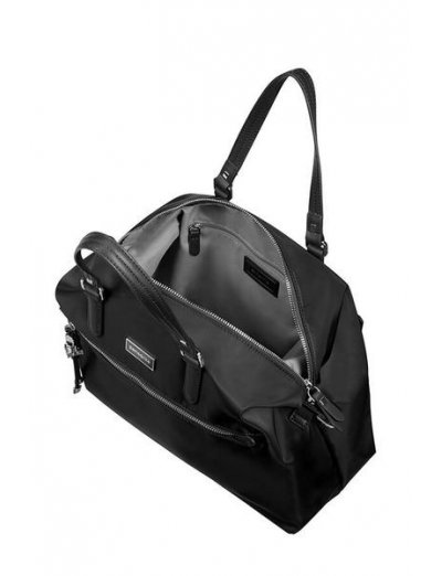 Karissa Duffle Bag Black - Product Comparison
