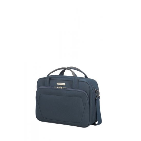 Spark SNG Shoulder bag  Blue