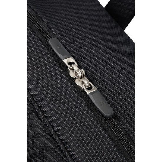 Spark SNG Shoulder bag  Black