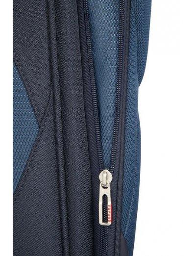 Dynamore Upright Expandable 55cm Blue - Product Comparison