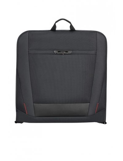 Pro-Dlx 5 Garment Bag S - Product Comparison