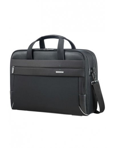 Spectrolite 2 Laptop Bag 43.9cm/17.3inch Exp. Black - Product Comparison