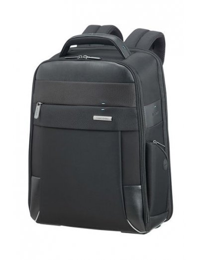 Spectrolite 2 Laptop Backpack 35.8cm/14.1inch Black - Product Comparison