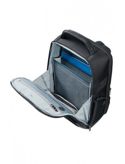 Spectrolite 2 Laptop Backpack 35.8cm/14.1inch Black - Spectrolite 2