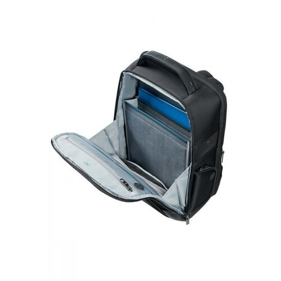 Spectrolite 2 Laptop Backpack 35.8cm/14.1inch Black