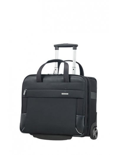 Spectrolite 2 Rolling laptop bag 15.6 - Spectrolite 2