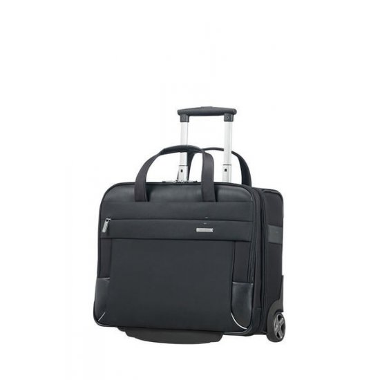 Spectrolite 2 Rolling laptop bag 15.6