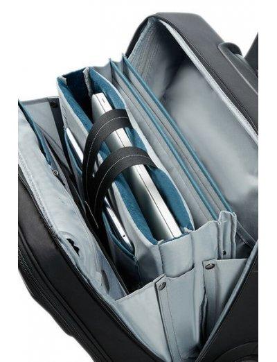 Spectrolite 2 Rolling laptop bag 15.6 - Product Comparison
