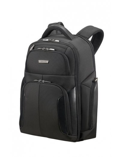 XBR Laptop Backpack 15.6inch - Product Comparison