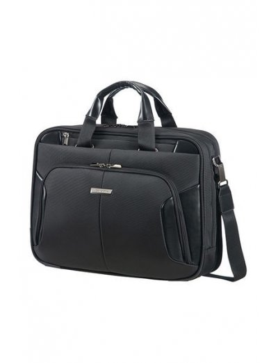 XBR Bailhandle 2C 15.6inch - Business laptop bags