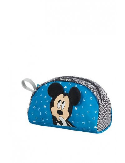 Disney Ultimate 2.0 Travel kit Mickey Letters - Product Comparison