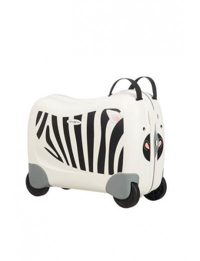Dreamrider Spinner (4 wheels) - Kids' suitcases