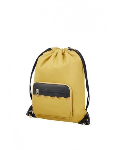 Threedi Backpack - Threedi