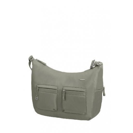 Move 2.0 Shoulder Bag M