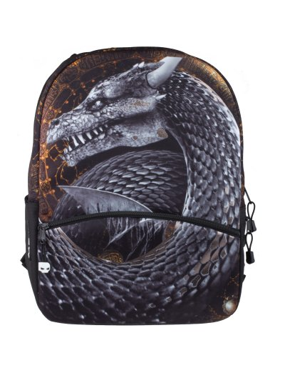 """AmericanKids  Backpack """"Mother of Dragons"""" - Mojo"""
