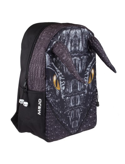 """AmericanKids  Backpack """"Dragon"""" - Product Comparison"""