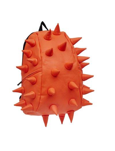 "AmericanKids Backpack ""Spike Full"" bright orange - Product Comparison"