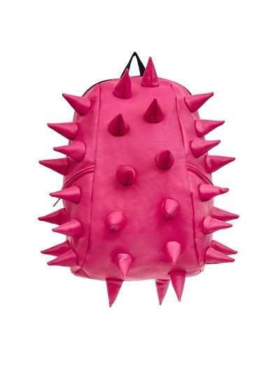 """AmericanKids Backpack """"Spike Full"""" pink - Product Comparison"""