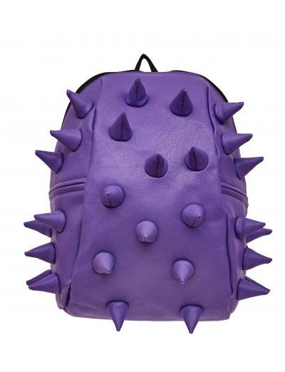 "AmericanKids Backpack ""Spike Half"" bright purple - Product Comparison"