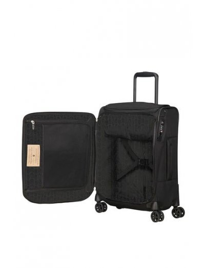 Spark SNG Eco Spinner 55cm with top pocket  Black - Eco