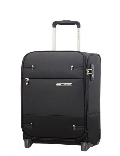 Samsonite Base Boost Upright 45 - Product Comparison