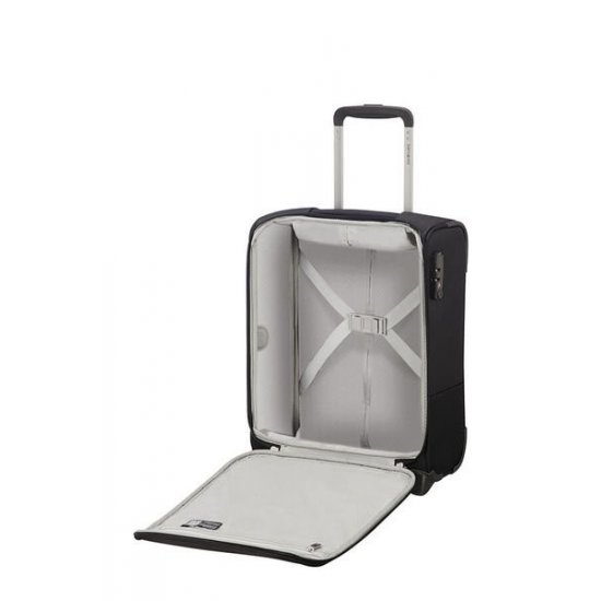 Samsonite Base Boost Upright 45