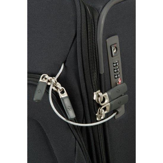 Spark SNG Upright 45cm Black