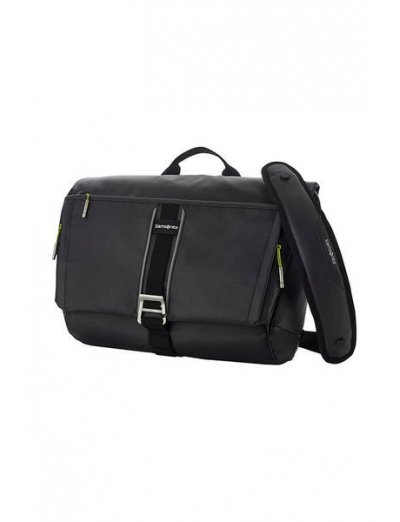 2WM Messenger bag M 15.6 - Bags