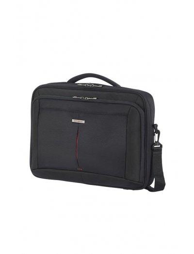 GuardIT 2.0 Office Case 39.6cm/15.6inch - Men's business bags