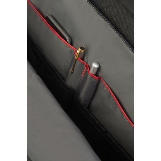 GuardIT 2.0 Bailhandle 33.8cm/13.3inch Black