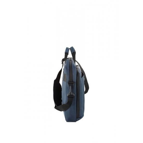 GuardIT 2.0 Bailhandle 49.6cm/15.6inch Blue