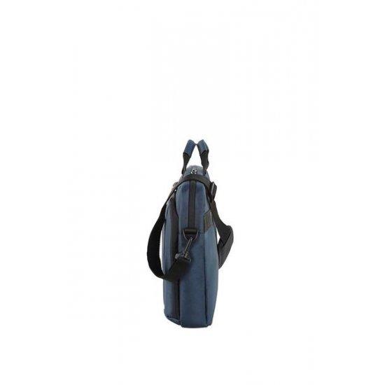 GuardIT Bailhandle 43.9cm/17.3inch Blue