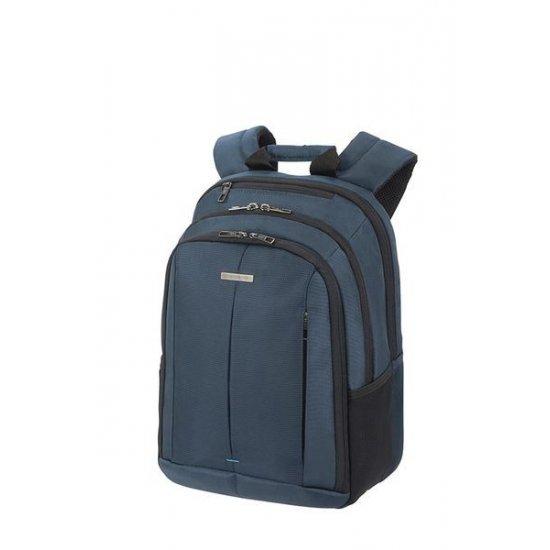 GuardIT 2.0 Laptop Backpack S 35.6cm/14.1inch Blue