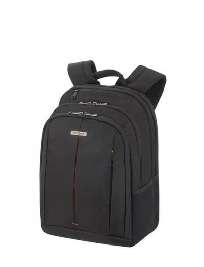 GuardIT 2.0 Laptop Backpack S 35.6cm/14.1inch Black - Product Comparison