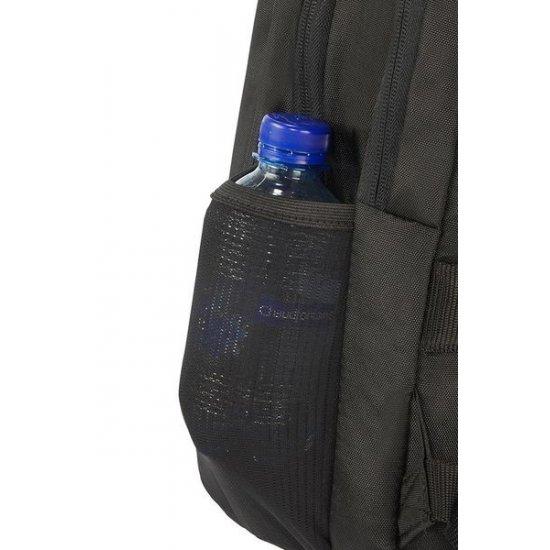 GuardIT 2.0 Laptop Backpack M 39.6cm/15.6inch Black
