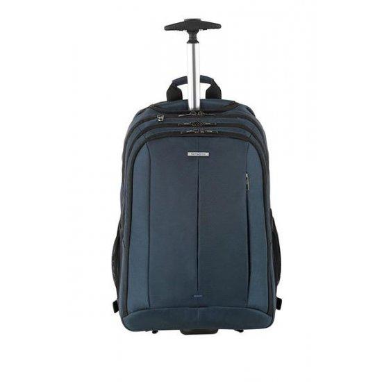 GuardIT 2.0 Laptop Backpack M 15.6inch Blue