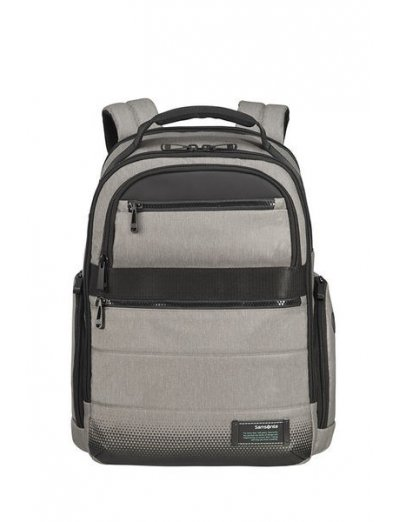 Cityvibe 2.0 Laptop Backpack 14.1inch Ash Grey - Product Comparison