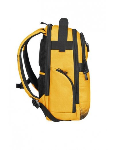 Cityvibe 2.0 Laptop Backpack 14.1inch Golden Yellow - Product Comparison