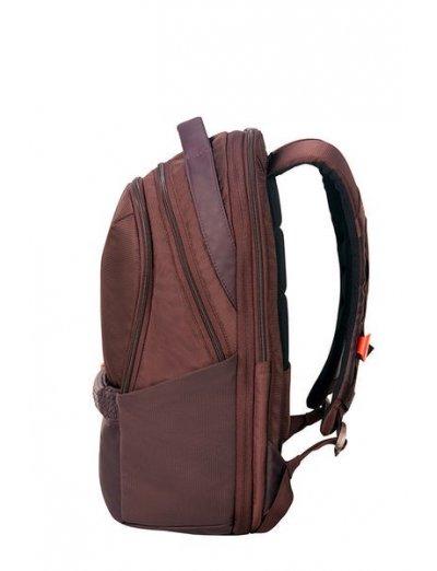 Hexa-Packs Laptop Backpack  15,6 - Eco