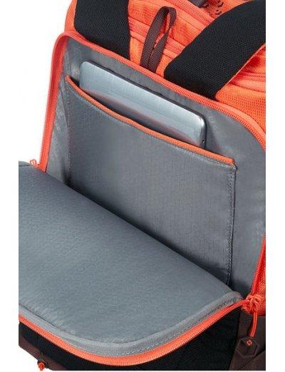 Hexa-Packs Laptop Backpack  14 - HEXA-PACKS