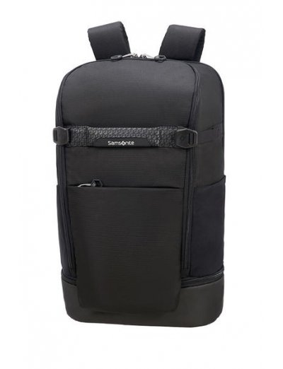 Hexa-Packs Laptop Backpack  15,6 - Duffles and backpacks