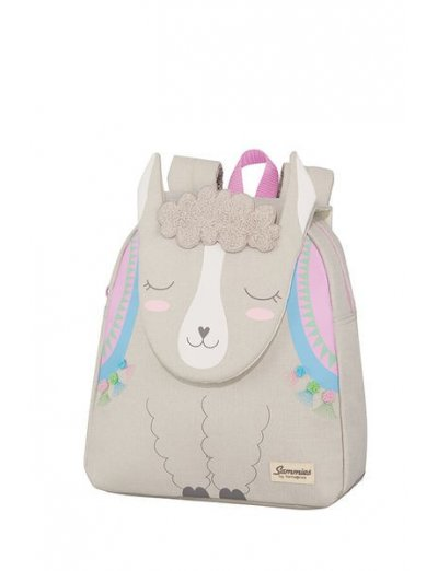 Happy Sammies Backpack S Alpaca Aubrie - Product Comparison
