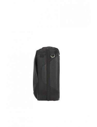 X'blade 4.0 Garment Bag - Garment Sleeves