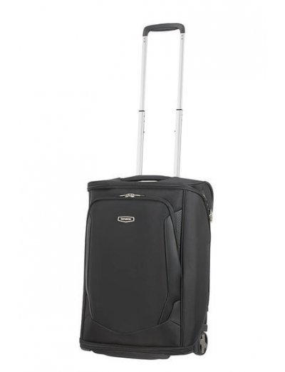 X'blade 4.0 Garment Bag (2 wheels) - X'Blade 4.0