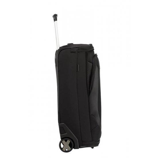 X'blade 4.0 Garment Bag (2 wheels)
