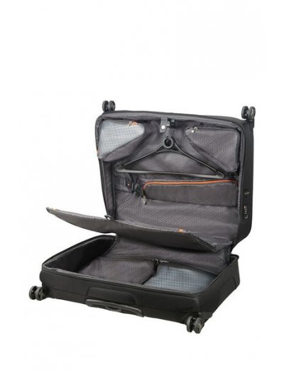 X'blade 4.0 Garment Bag (4 wheels) - X'Blade 4.0