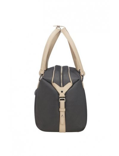 Gallantis Duffle Bag 45cm Grey - Duffles