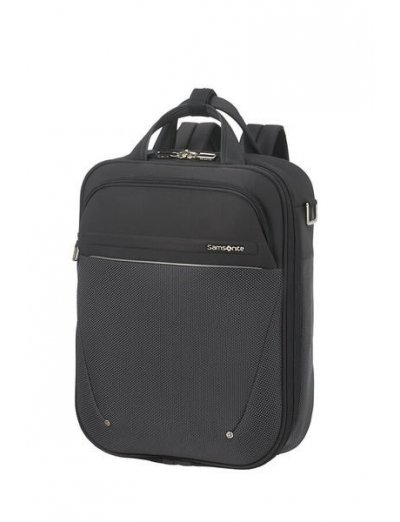 B-Lite Icon Laptop Backpack 15.6 - Product Comparison