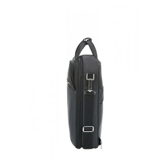 B-Lite Icon Laptop Backpack 15.6