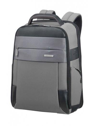 Spectrolite 2 Laptop Backpack 35.8cm/14.1inch Grey/Black - Spectrolite 2